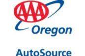 AAA Autosource Logo