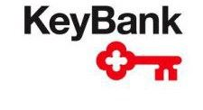 Metropolitan business association keybank keybank provides a full range of banking services for commercial and consumer clients including commercial and consumer loans mid market consumer loans colourmoves